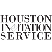 Houston Invitation Service